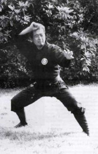 hatsumi-sokedokonokamae