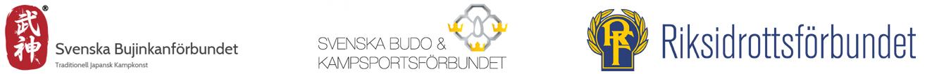 tre-forbund-logo